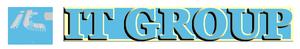 РАЗРАБОТКА И ПРОДВИЖЕНИЕ САЙТОВ в БЕЛГОРОДЕ НЕДОРОГО — Компания IT Group ☎ 8-919-109-0234